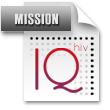 "Download ""Mission Statement"" English"