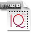 "Download ""Quality in Practice"" English"